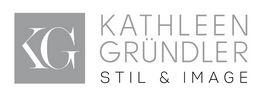 Stil & Image Beratung Kathleen Gründler